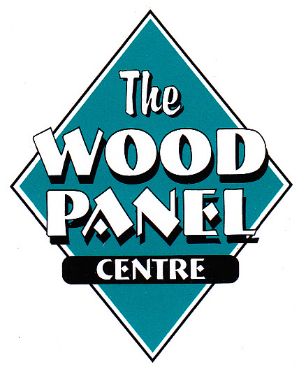 Wood Panel Shop                Alex Hills Mens Shed Supporter